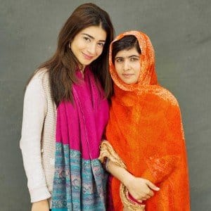 Shiza-and-Malala
